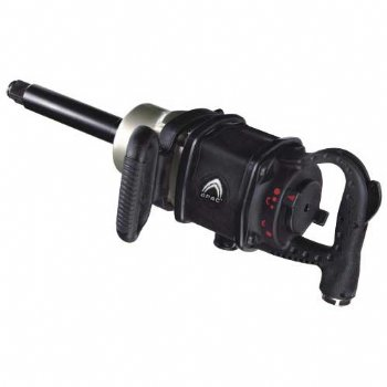 Air Impact Wrench,Composite Heavy Duty Impact Wrench,Super Hammer